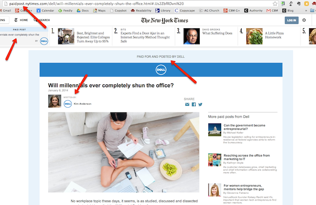 dell-ny-times-branded-content