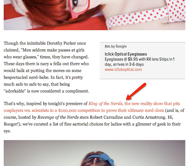 gawker-nerd-babe-advertorial-2