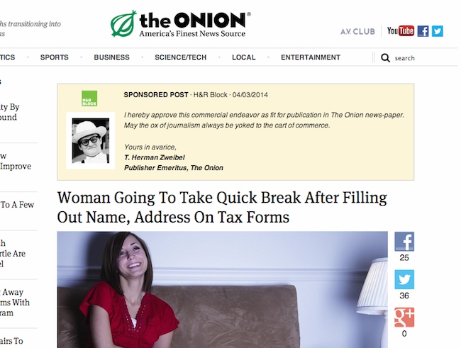 hr-block-sponsored-content-onion